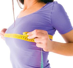 woman-size